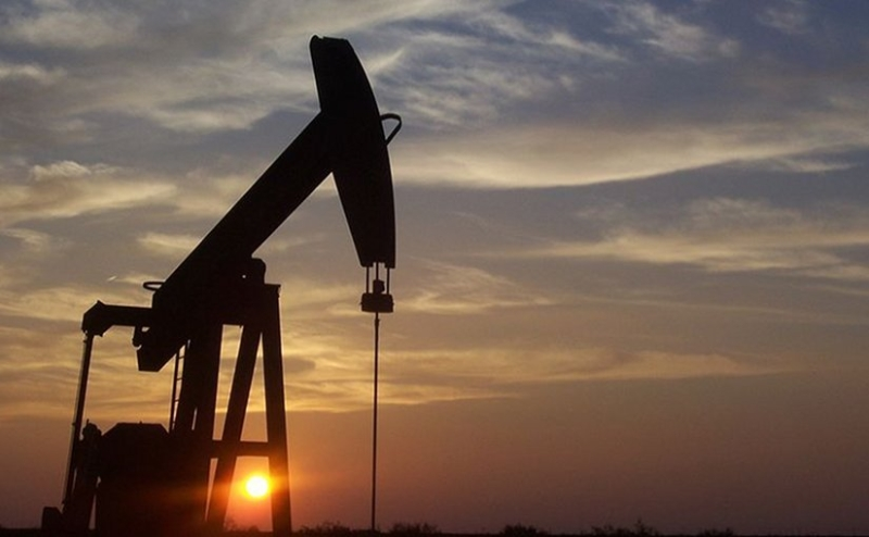 $100 Oil Is A Distinct Possibility