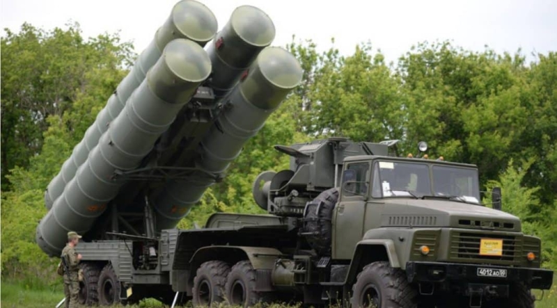 Russia-Israel row over supply of S-300 missiles to Syria: Netanyahu calls it 'irresponsible'