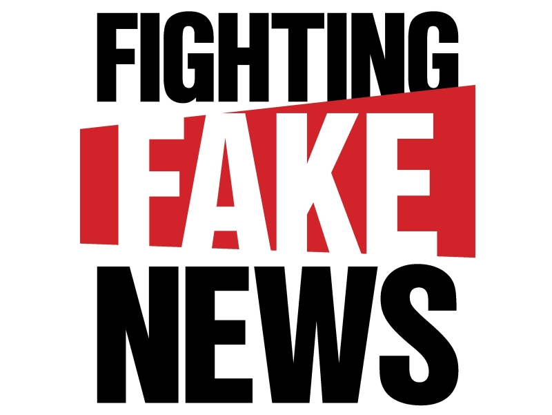 Why We Are Losing The Battle Against Fake News?