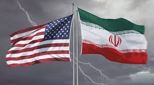 Fresh U.S. Sanctions On Iran Send Global Shockwaves, Israel Jubilant, Big Powers Upset