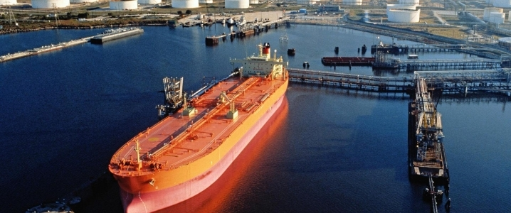 The Truth About Iran Oil Sanction Waivers