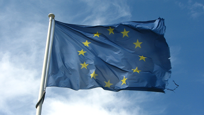 EU Not To Meet Its Climate Goals Unless It Makes Smarter Use Of Its Financial Resources