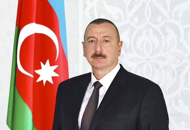 Azerbaijan Tops China's Economic Partners In The South Caucasus