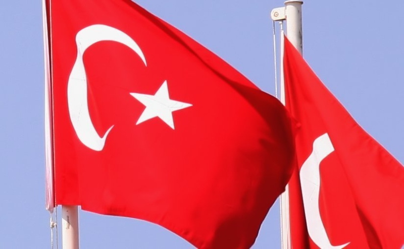 Turkey's Inevitable Recession - Part Two