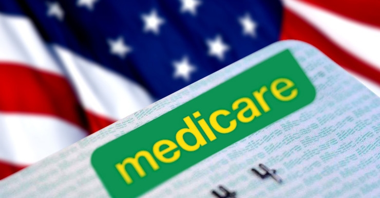 On Medicare's 54th Birthday, Another Year Closer To Winning Medicare For All