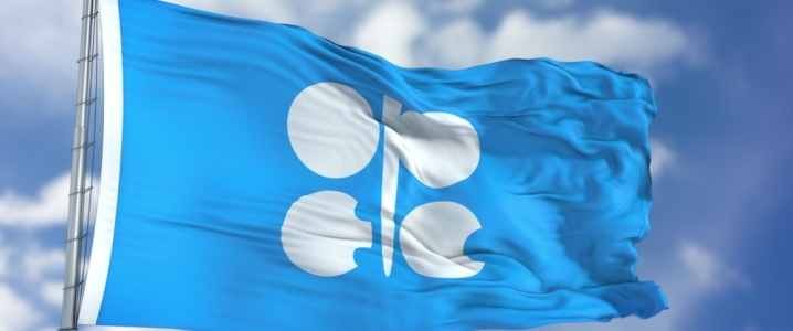 Is OPEC Losing Its Influence?