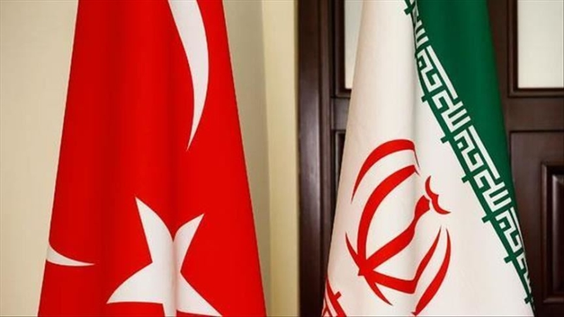 Would Iran Confront Turkey In The Idlib Frontier?