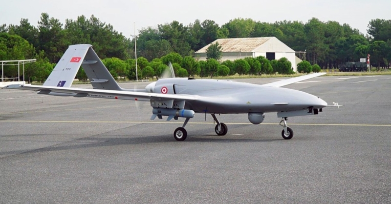 Future Unmanned Combat Air Vehicles (UCAV) And The Ethics Of Responsibility