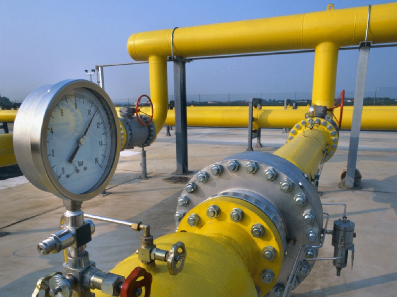Central Asia's Force Majeure Fears: Impact Of COVID-19 Outbreak On China's Natural Gas Supply Demands