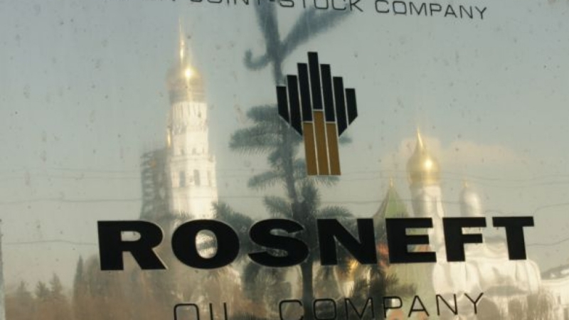 New Rosneft-Transneft Conflict Demonstrates Chronic Challenges Of Russian Oil Industry