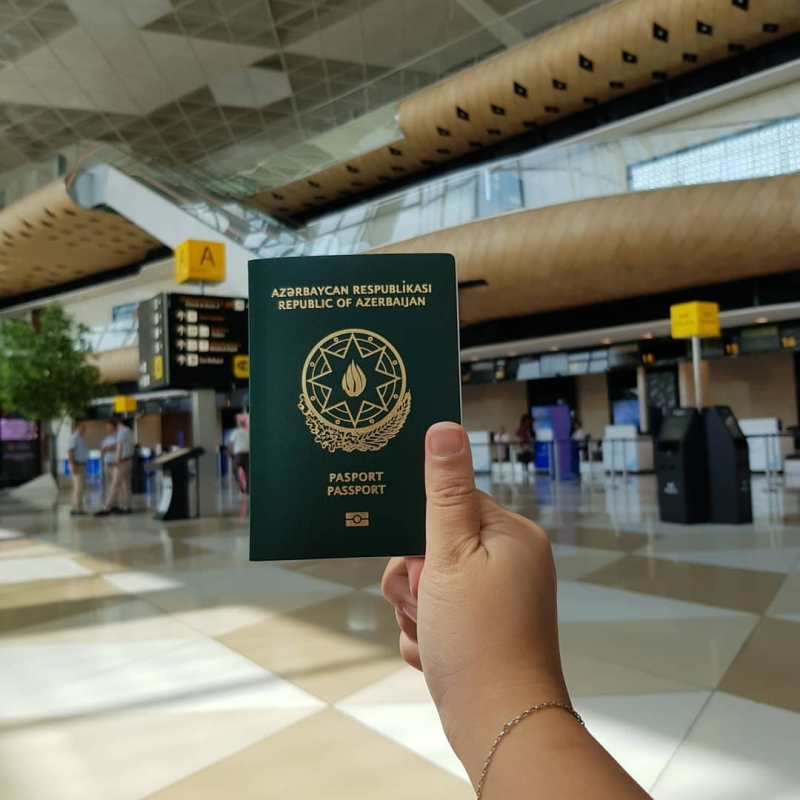 EU Ready to Ease Visa Restrictions for Eastern Partnership Countries