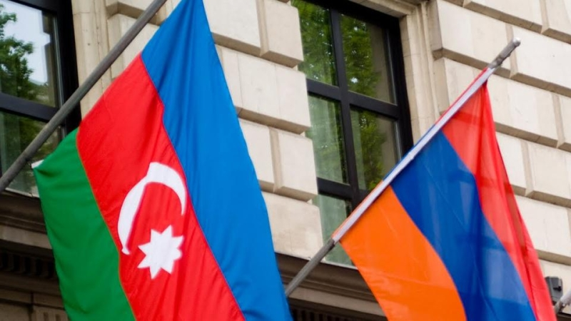How Real Is The Reanimation Of The Karabakh Talks After So Many Years Of Futile Talks