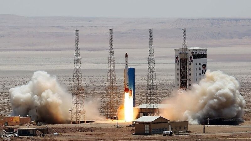 History of Iran's Missile Industry: How Did Iran Open Doors of Elite Missile Club?