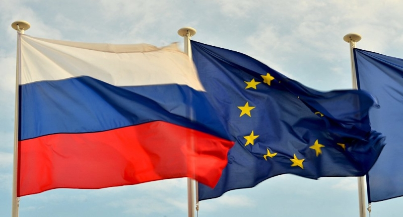 2021: Another Sad Year for EU-Russia Relations