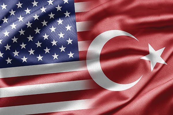 Biden's Possible Recognition of So-Called 'Armenian Genocide' Will Harm US-Turkey Ties