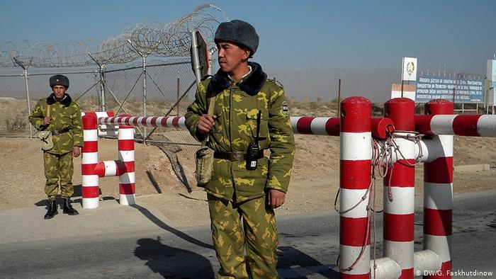 Kyrgyzstan, Tajikistan Sign Truce As Over 20 Killed And 200 Injured