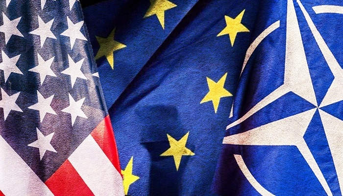 U.S. Force Structure Changes In Europe: Necessary, But Not Sufficient