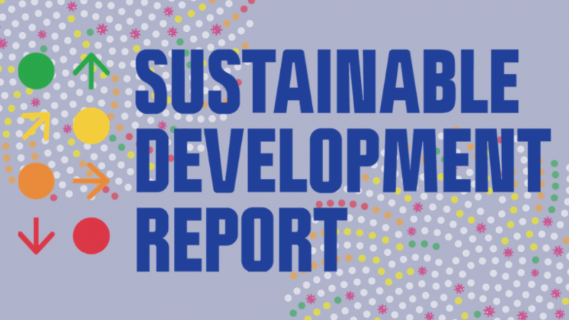 Azerbaijan Keeping Strong in Achieving '2030 Agenda' in South-Caucasus Despite Challenges