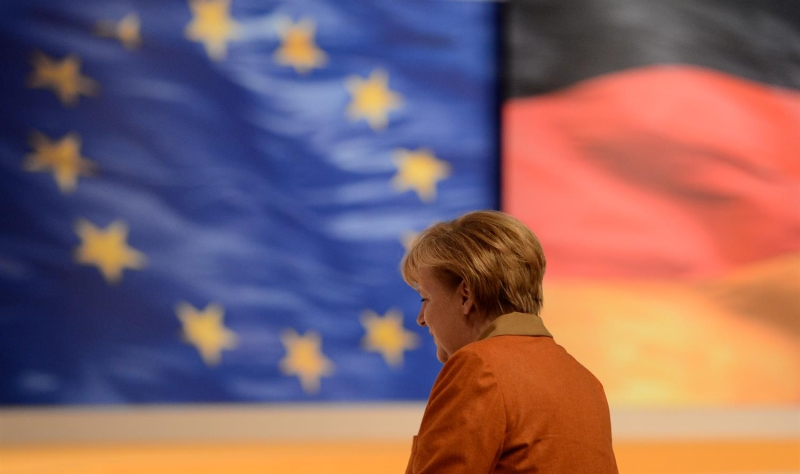 After Merkel: Where Will Germany Stand in Europe?