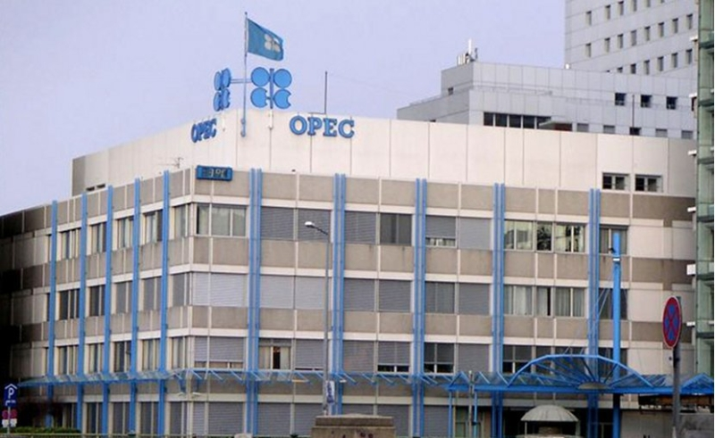 What makes OPEC mighty and how long will it go?
