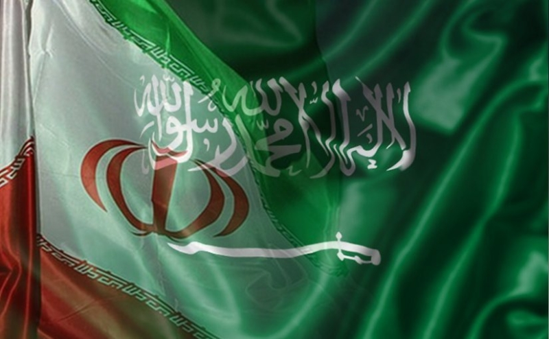 Saudi effort to isolate Iran internationally produces results