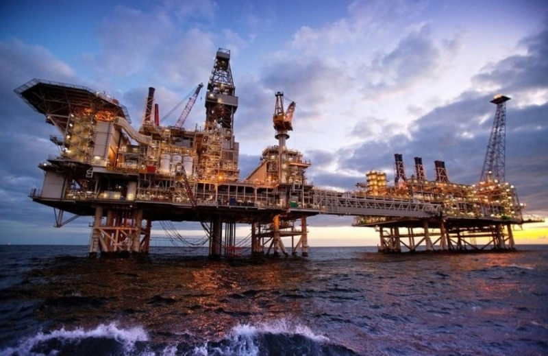 Azerbaijan Energy Profile: Crude Oil And Natural Gas Central To Economy And Government Revenues